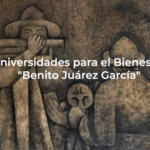 Carreras Universidad del Bienestar
